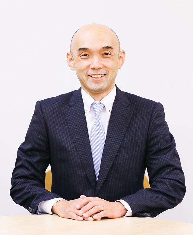 fp-kaneko-kenji