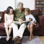 個人年金保険の税務を学んでキャッシュフローデザインを精査する