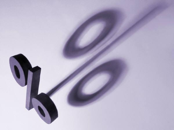 資産運用の成功確率