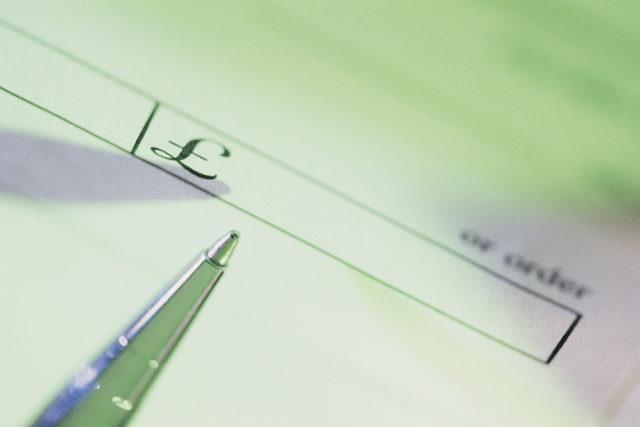 バランスシートの構造と分析、ライフプランに必要な諸制度を知る