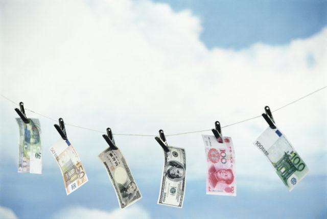 浪費をやめて浮いたお金を1年後に2倍に、さらに4倍にするにはどうしたらいいのか?