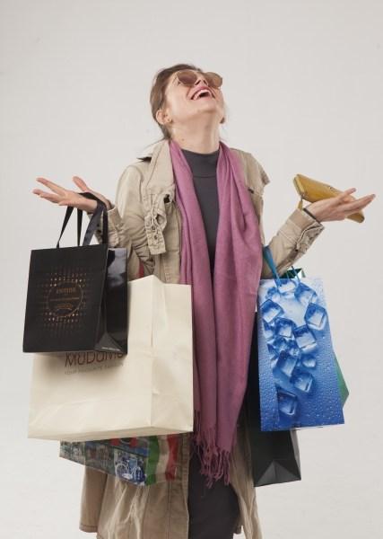 キャッシュレス貧乏を絶対に防ぐ5つの方法
