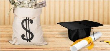 教育資金の一括贈与