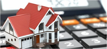 住宅取得等資金贈与の特例