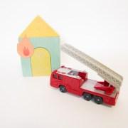 住宅ローン 火災保険