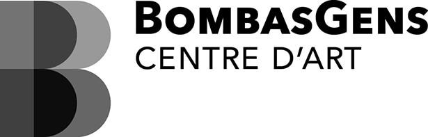 Bombas Gens Centre D' Art