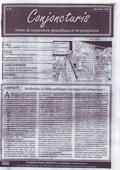 Conjoncturis 04 a