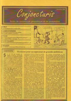 Conjoncturis 07 a