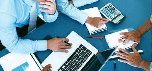 Soluciones Financieras - Gartner