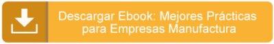 Ebook Mejores Prácticas Manufactura