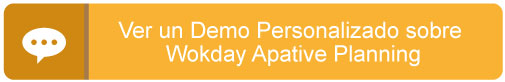Demo Personalizado Workday Adaptive Planning