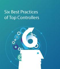 Ebook:6-practicas-de-controllers