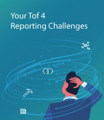 Ebook:reporting-challenges