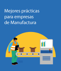 Ebook: mejores-prácticas-manufactura