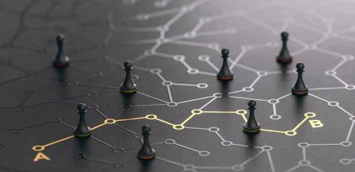 Tres pasos para una mejor planificación de escenarios