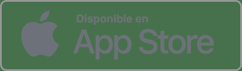 botón fpay appstore