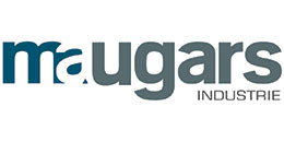 Maugars