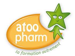 atoopharm
