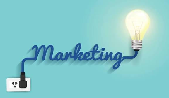 conseil marketing