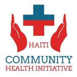 haiti - 2
