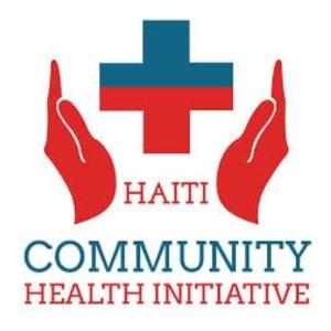 haiti health initiative