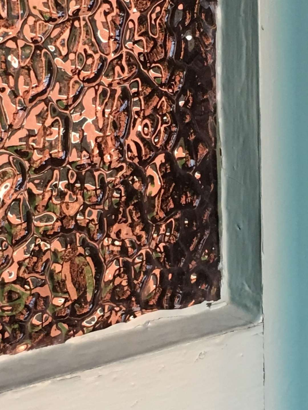 JR window swirls