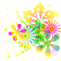 flowerbg