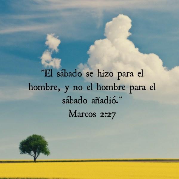 3.9 Spanish