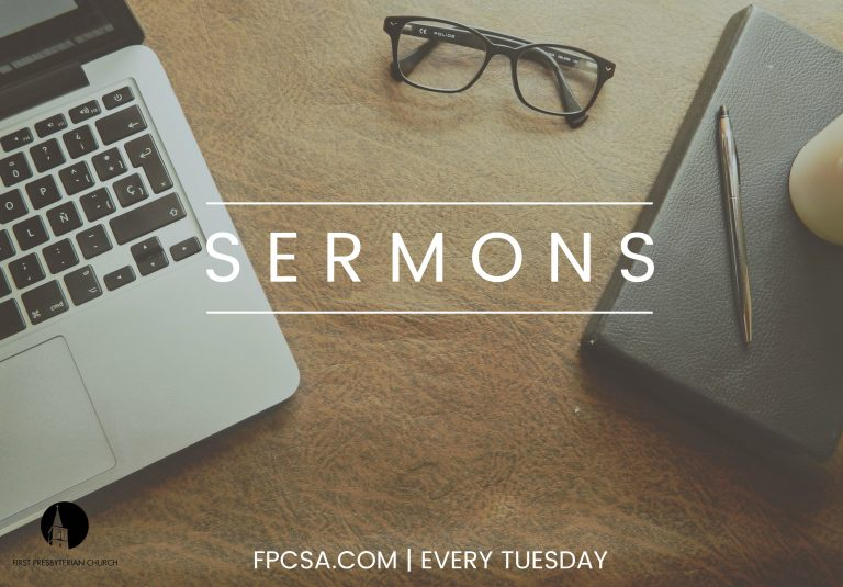 website sermons
