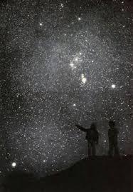 Night sky 9-18-26