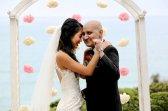 shalin-wedding