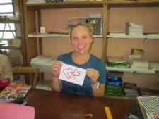 emily-balog-hearts