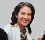 Annika Rodriguez