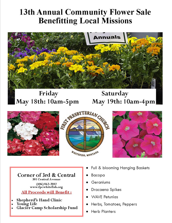 Community-Flower-Sale-Flyer-2018