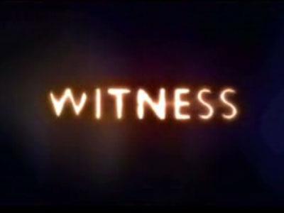 witness01