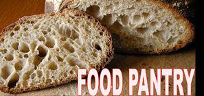 BLOG Food Panrty