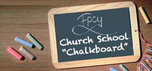 chalkboard_blog_297x140