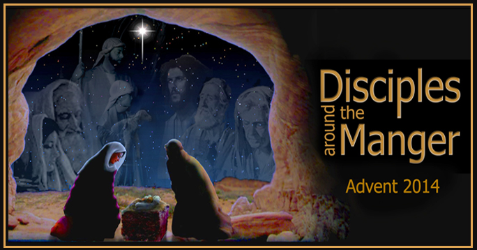 Advent 2014 FOR SERMON POSTS