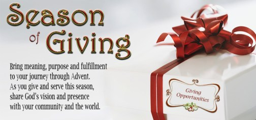 Season of Giving 2014 GRAPHIC copy