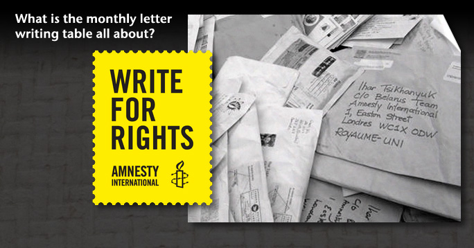 amnesty_intl_FB