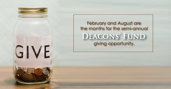 deacons_fund_FB