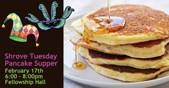 pancake_supper_FB