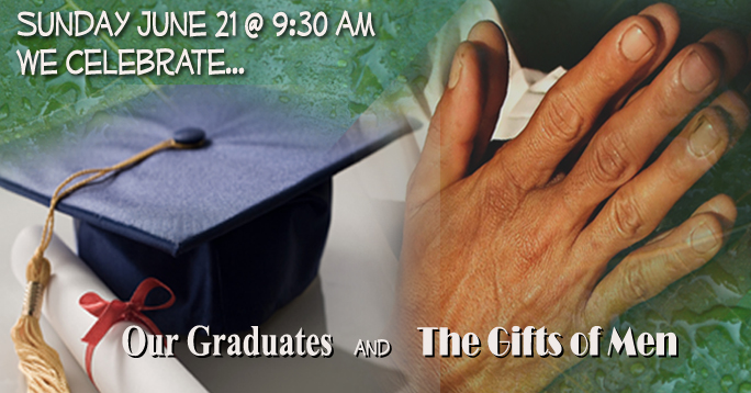 Dads and Grads POST