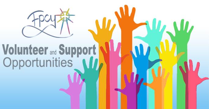 Volunteer opportunities POST 2 copy