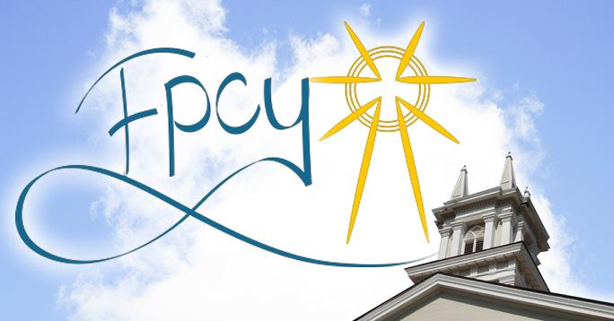 FPCY_generic_post