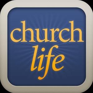 ChurchLife