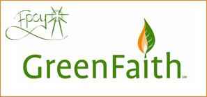 greenfaith_generic_blog
