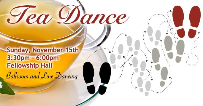tea_dance_post