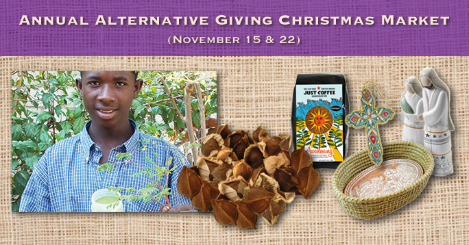 alternative_giving_xmas_2015_post (1)