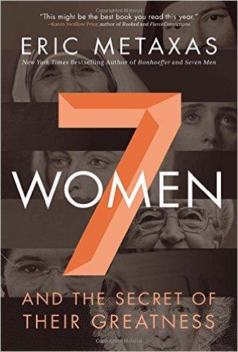 7_women